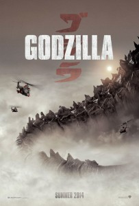 godzilla-monster-movie-poster
