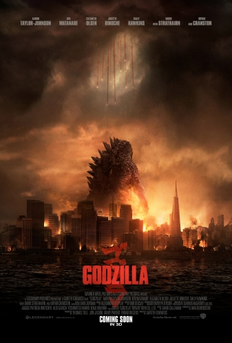 godzilla2014-poster4-high-resolution